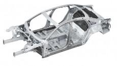 W strukturze nośnej karoserii nowej generacji Audi A8, po raz pierwszy zastosowana […]