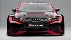 Na zakończonych targach motoryzacyjnych Poznań Motor Show 2017, Audi przygotowało ekskluzywny pokaz […]