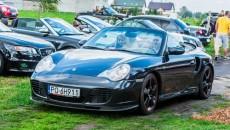 Targi motoryzacyjne Poznań Motor Show to wydarzenie dla wszystkich, którzy uwielbiają delektować […]