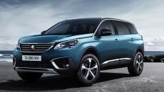 W tym roku motywem przewodnim stoiska Peugeot na salonie samochodowym Motor Show […]
