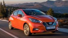W salonach Nissana dostępna jest już pełna gama wersji silnikowych do nowego […]