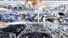 W kwietniu br., Audi AG wprowadziło dla dostawców nowe kryterium oceny – […]