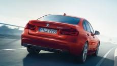 Od lipca w ofercie BMW pojawią się trzy nowe modele Edition, jak […]