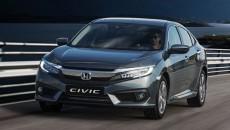 W Warszawie odbyła się przedpremierowa prezentacja nowego modelu Hondy Civic w wersji […]