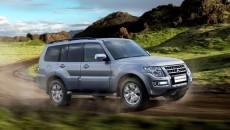 Otwarty został nowy zakład Mitsubishi Motors Corporation (MMC) w Indonezji. Inwestycji pochłonęła […]