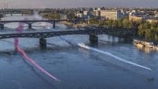 Z okazji Dnia Flagi Rzeczypospolitej Polskiej dwóch pilotów akrobacyjnych wykonało spektakularny przelot […]