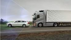 Coraz większa liczba pojazdów na drogach, szybsze tempo ruchu drogowego i rozpraszający […]