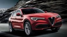 Firma Bridgestone została wybrana przez Alfa Romeo na dostawcę opon do nowego […]