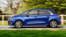 Od 1 czerwca Citroën Polska oferuje w salonach dealerskich w Polsce model […]