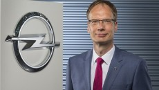 Karl-Thomas Neumann ustąpił ze stanowiska prezesa zarządu i dyrektora generalnego Adam Opel […]