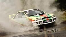 Automobilklub Bydgoski zaprasza zarówno kierowców jak i fanów sportów motorowych do wzięcia […]