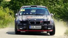 Kierowców odwiedzili Kamieniec Ząbkowicki, gdzie Automobilklub Bydgoski zorganizował III Rundę AB CUP […]