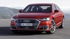 Jak już informowaliśmy, na Audi Summit w Barcelonie odbywła się światowa premiera […]