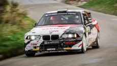 Wielkimi krokami zbliża się trzeci wyścigowy weekend w kalendarzu Górskich Samochodowych Mistrzostw […]
