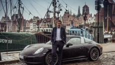 Najsłynniejszy polski szef kuchni w Polsce kontynuuje Porsche Gourmet Tour – organizowanie […]