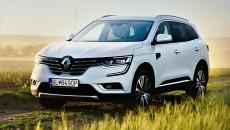 Renault Polska, będące Oficjalnym Partnerem Polskiego Związku Narciarskiego, zaprezentuje przedpremierowo podczas FIS […]