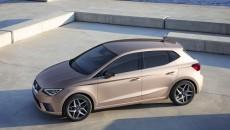 Zakup nowego samochodu to ważna chwila w życiu każdego kierowcy. Zdarza się, […]
