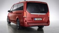 Podczas tegorocznego salonu samochodowego IAA we Frankfurcie odbyła się się premiera nowego […]