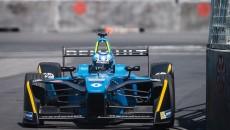 Renault dominuje w stworzonych trzy lata temu mistrzostwach świata FIA Formuły E. […]