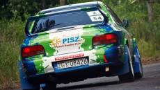 Automobilklub Bydgoski zaprasza do udziału w przedostatnich zawodach tego sezonu – na […]