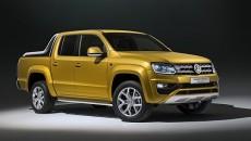 Podczas Międzynarodowych Targów Motoryzacyjnych (IAA) we Frankfurcie marka Volkswagen Samochody Użytkowe prezentując […]