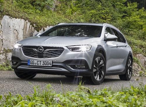 Opel-Ins1