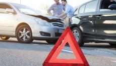 Wypadek drogowy, a nawet zwykła stłuczka zawsze wiążą się z ogromnym stresem […]