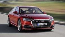 Podczas Audi Summit w Barcelonie, koncern z Ingolstadt zaprezentował premierowo nowy model […]