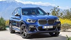Od listopada roku w sprzedaży dostępne będą nowe BMW M550d xDrive Touring […]