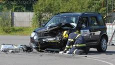 Wypadek samochodowy jest jednym z tych wydarzeń, których bardzo chcielibyśmy uniknąć. Nie […]