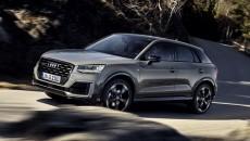 Najnowsza generacja opon całorocznych amerykańskiego koncernu została wybrana przez Audi na wyposażenie […]