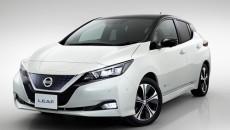 Rynek samochodów zeroemisyjnych wchodzi w etap dynamicznego rozwoju. Jednocześnie niektóre aspekty związane […]