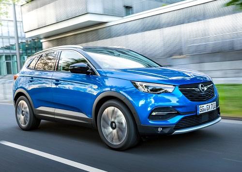 Opel-navi1