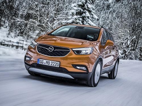 Opel-zima1