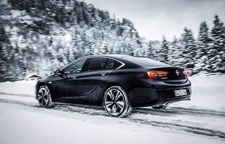 Opel-zima2