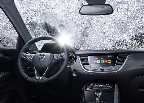 Opel-zima3
