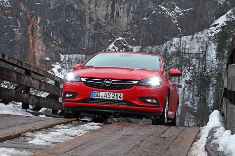 Opel-zima4