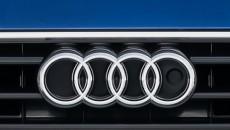 Audi systematycznie rozbudowuje swoją strategię e-paliw. Koncern z Ingolstadt, wraz z firmami […]
