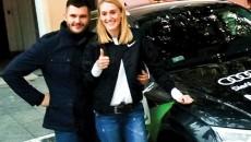 Kamila Lićwinko to bez wątpienia jedna najjaśniejszych gwiazd nie tylko podlaskiej ale […]