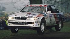 Wśród wielu rozwiązań konstrukcyjnych, które stały się znakami rozpoznawczymi Mitsubishi Motors, szczególne […]