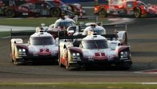 Przez połowę minionej dekady życie niemal wszystkich członków ekipy LMP Porsche obracało […]