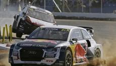 Premiera Mistrzostw Świata FIA w Rallycrossie w Południowej Afryce zachwyciła cały świat. […]