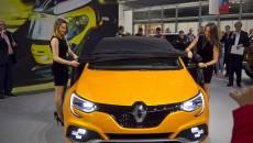 Na Międzynarodowych Targach Motoryzacyjnych Warsaw Moto Show, RRG Warszawa (Renault Retail Group) […]