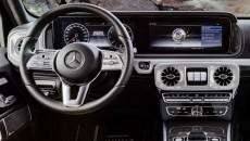 Off- roadowy samochód do terenowej jazdy to Mercedes- Benz Klasy G. Od […]