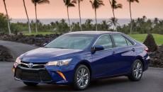 Toyota Camry, średniej wielkości sedan z napędem na przednie koła, należy – […]