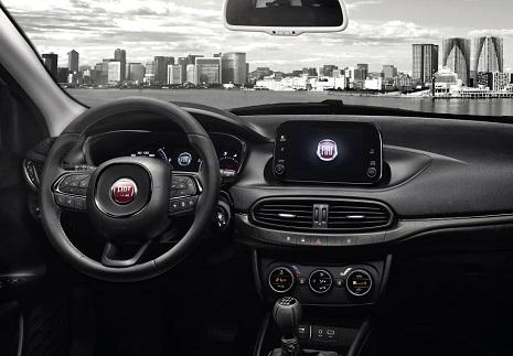 Fiat_Tipo15