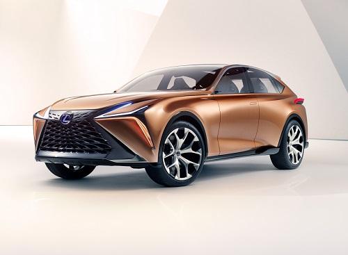 Lexus-LF-1-Lim1