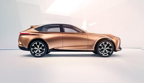 Lexus-LF-1-Lim2