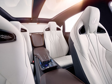 Lexus-LF-1-Lim4