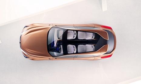 Lexus-LF-1-Lim5
